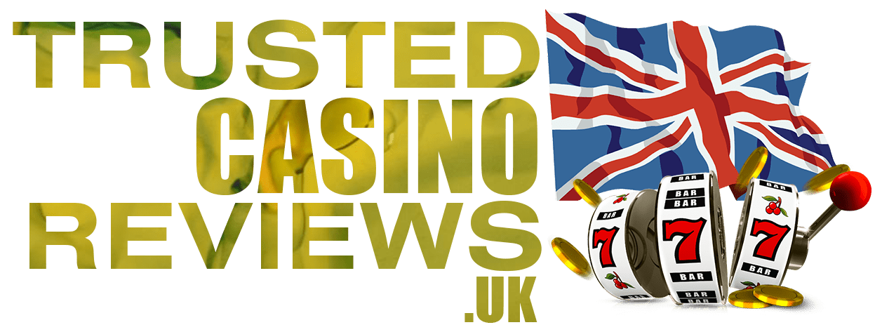 Trusted Casino Reviews