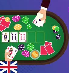 trustedcasinoreviews.uk unibet casino + review