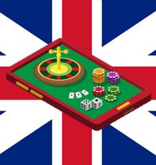 live games trustedcasinoreviews.uk