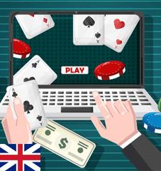 Unibet Casino Review trustedcasinoreviews.uk