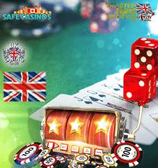 safe  casino(s)  reviews  trustedcasinoreviews.uk