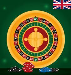 trustedcasinoreviews.uk betvictor casino keep your winnings